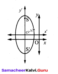 Tamil Nadu 12th Maths Model Question Paper 4 English Medium - 57