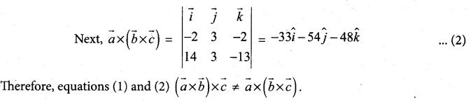Tamil Nadu 12th Maths Model Question Paper 4 English Medium - 59