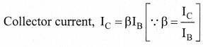 Tamil Nadu 12th Physics Model Question Paper 1 English Medium - 30