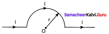 Tamil Nadu 12th Physics Model Question Paper 2 English Medium - 1