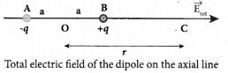 Tamil Nadu 12th Physics Model Question Paper 2 English Medium - 11