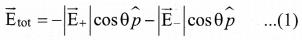 Tamil Nadu 12th Physics Model Question Paper 2 English Medium - 14