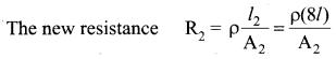 Tamil Nadu 12th Physics Model Question Paper 2 English Medium - 3