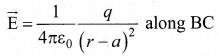 Tamil Nadu 12th Physics Model Question Paper 2 English Medium - 7