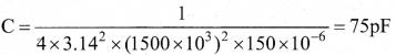 Tamil Nadu 12th Physics Model Question Paper 3 English Medium - 11