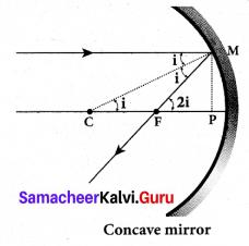 Tamil Nadu 12th Physics Model Question Paper 3 English Medium - 8