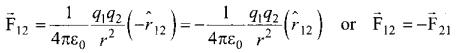 Tamil Nadu 12th Physics Model Question Paper 4 English Medium - 6