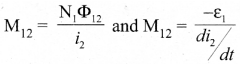 Tamil Nadu 12th Physics Model Question Paper 5 English Medium - 20