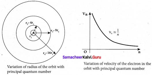 Tamil Nadu 12th Physics Model Question Paper 5 English Medium - 23