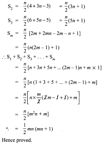 Exercise 2.6 Class 10 Maths Solutions Chapter 2 Numbers And Sequences Samacheer Kalvi
