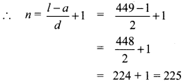 Exercise 2.6 Class 10 Maths Samacheer Kalvi Chapter 2 Numbers And Sequences