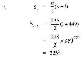 10th Maths Exercise 2.6 In Tamil Samacheer Kalvi Chapter 2 Numbers And Sequences