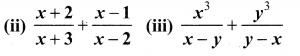 Ex 3.6 Class 10 Samacheer Kalvi Chapter 3 Algebra