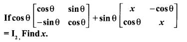 10th Maths Samacheer Kalvi Guru Chapter 3 Algebra Unit Exercise 3