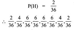 Samacheer Kalvi 10th Maths Exercise 8.3 Chapter 8 Statistics And Probability
