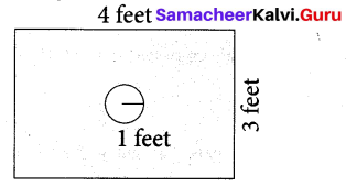 Math Class 10 Chapter 8 Exercise 8.3 Chapter 8 Statistics And Probability Samacheer Kalvi