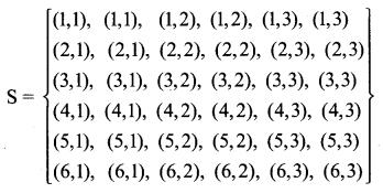 10th Standard Maths Exercise 8.3 Chapter 8 Statistics And Probability Samacheer Kalvi