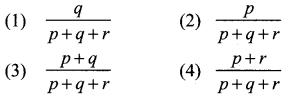 Samacheer Kalvi 10th Maths Chapter 8 Statistics and Probability Ex 8.5 5