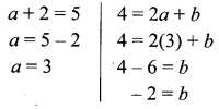 Samacheer Kalvi 10th Maths Solutions Chapter 1 Relations and Functions Ex 1.6 3