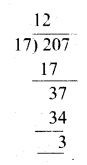 10th Maths Exercise 2.3 Samacheer Kalvi Chapter 2 Numbers And Sequences