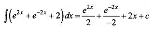 Samacheer Kalvi 12th Business Maths Solutions Chapter 2 Integral Calculus I Additional Problems 18