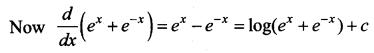 Samacheer Kalvi 12th Business Maths Solutions Chapter 2 Integral Calculus I Additional Problems 22