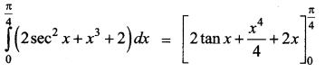 Samacheer Kalvi 12th Business Maths Solutions Chapter 2 Integral Calculus I Additional Problems 41