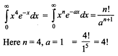 Samacheer Kalvi 12th Business Maths Solutions Chapter 2 Integral Calculus I Ex 2.12 Q30