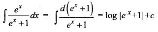 Samacheer Kalvi 12th Business Maths Solutions Chapter 2 Integral Calculus I Ex 2.12 Q9.1