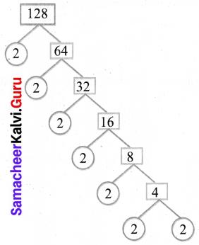 Samacheer Kalvi 6th Maths Solutions Term 2 Chapter 1 Numbers Ex 1.1 Q11.2