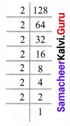 Samacheer Kalvi 6th Maths Solutions Term 2 Chapter 1 Numbers Ex 1.1 Q11.3
