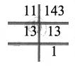 Samacheer Kalvi 6th Maths Solutions Term 2 Chapter 1 Numbers Ex 1.1 Q12