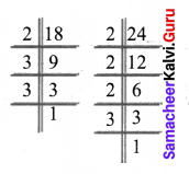 6th Maths Guide Term 2 Samacheer Kalvi Chapter 1 Numbers Ex 1.2