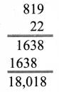 6th Maths Samacheer Kalvi Solutions Term 2 Chapter 1 Numbers Ex 1.2