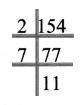 Samacheer Kalvi 6th Maths Term 2 Chapter 1 Numbers Ex 1.2