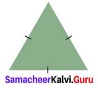 Samacheer Kalvi 6th Maths Solutions Term 2 Chapter 4 Geometry Ex 4.1 Q12