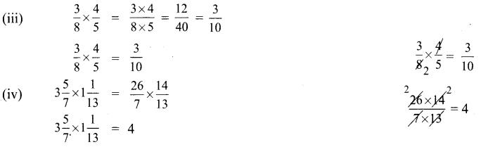 Samacheer Kalvi Maths 6th Standard Solutions Term 3 Chapter 1 Fractions Ex 1.1