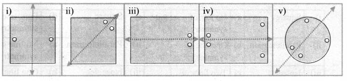Samacheer Kalvi 6th Maths Solutions Term 3 Chapter 4 Geometry Ex 4.1 56