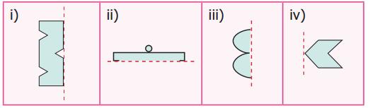 Samacheer Kalvi 6th Maths Solutions Term 3 Chapter 4 Geometry Ex 4.1 57