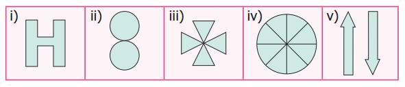 Samacheer Kalvi 6th Maths Solutions Term 3 Chapter 4 Geometry Ex 4.1 59