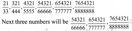 Samacheer Kalvi 6th Maths Solutions Term 3 Chapter 5 Information Processing Ex 5.1 50