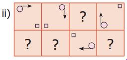 Samacheer Kalvi 6th Maths Solutions Term 3 Chapter 5 Information Processing Ex 5.1 55
