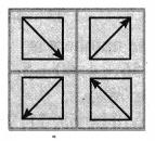 Samacheer Kalvi 6th Maths Solutions Term 3 Chapter 5 Information Processing Ex 5.1 58