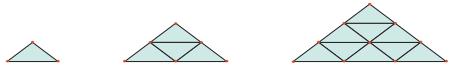 Samacheer Kalvi 6th Maths Solutions Term 3 Chapter 5 Information Processing Ex 5.2 20