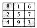Samacheer Kalvi 6th Maths Solutions Term 3 Chapter 5 Information Processing Ex 5.2 60