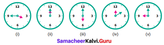Samacheer Kalvi 6th Maths Term 1 Chapter 4 Geometry Ex 4.2 Q9