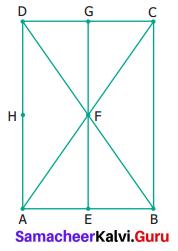 Samacheer Kalvi 6th Maths Term 1 Chapter 4 Geometry Ex 4.3 Q6
