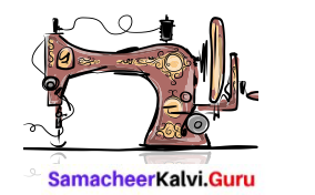 Samacheer Kalvi 6th Science Solutions Term 1 Chapter 2 Force and Motion 21