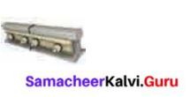 6th Science Term 2 Samacheer Kalvi Chapter 1 Heat