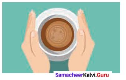 6th Science Heat Lesson Samacheer Kalvi Term 2 Chapter 1